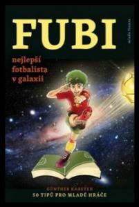 fubiho fotbal