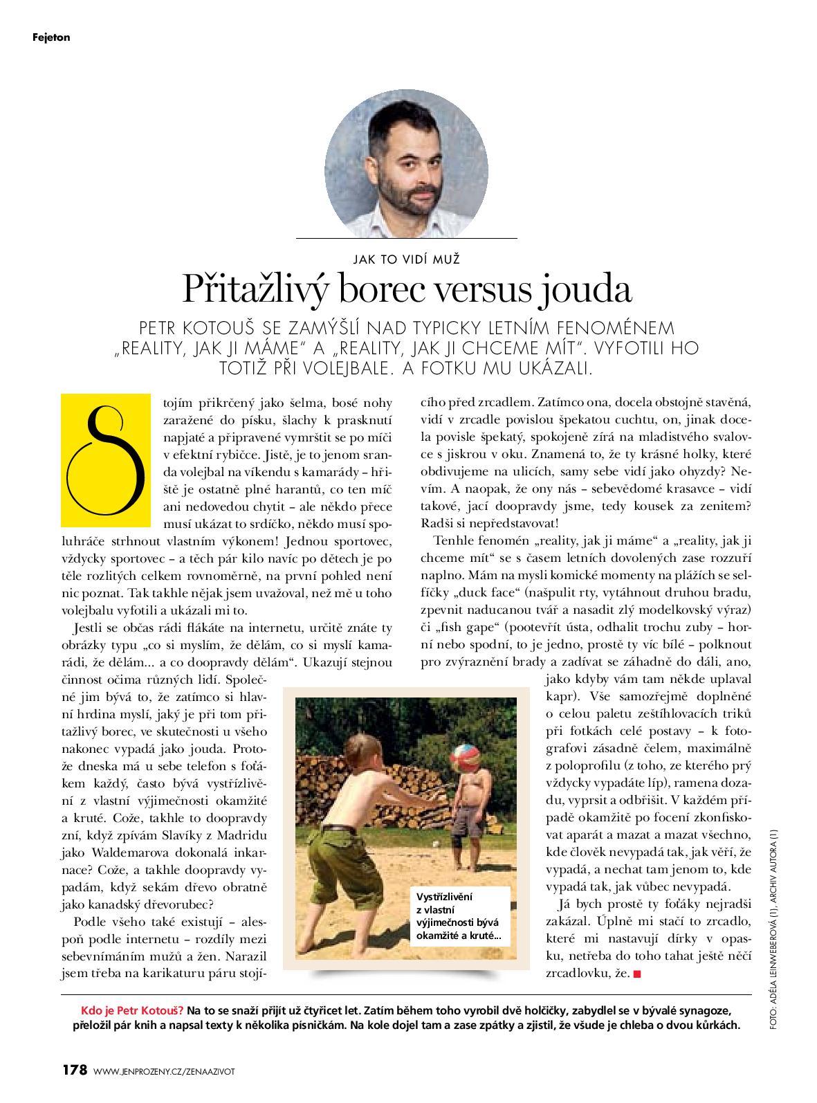 12_jouda-page-001